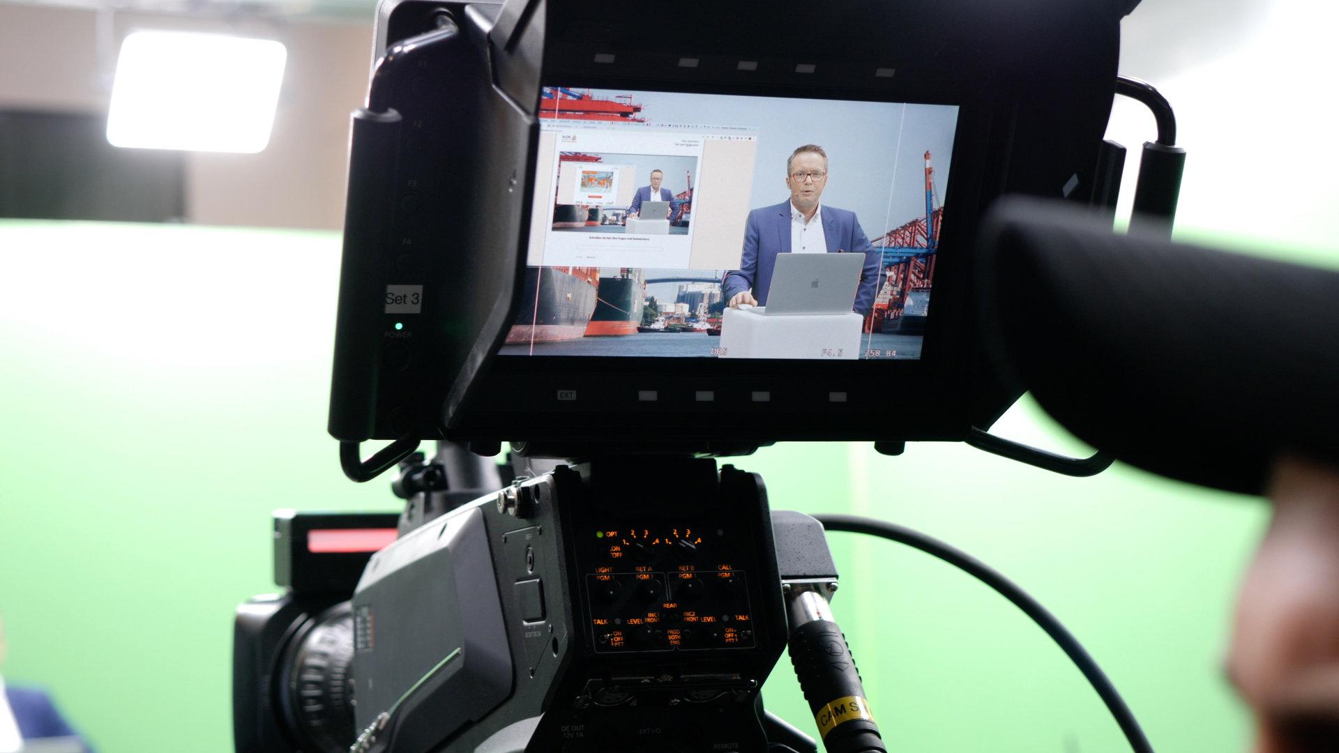 BvCM 2020 Virtueller Bundeskongress