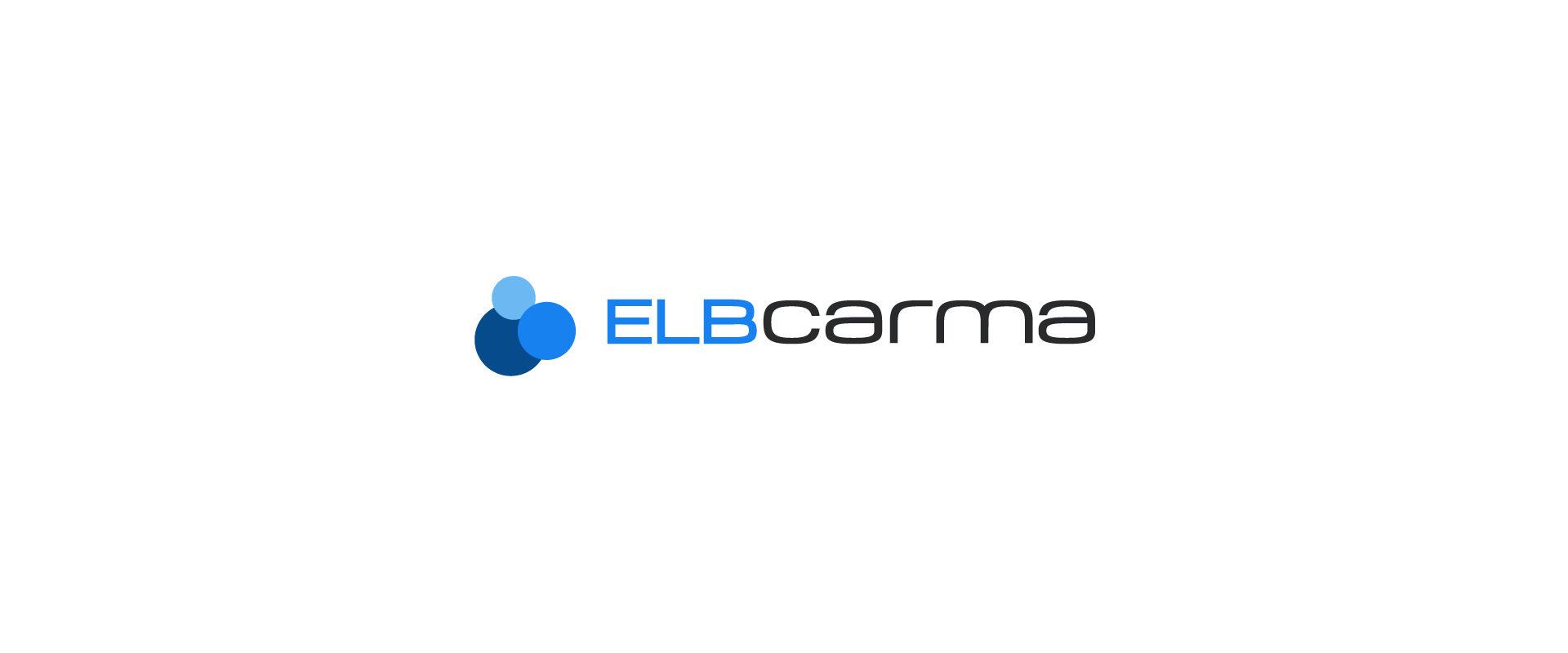 Elbcarma Logo
