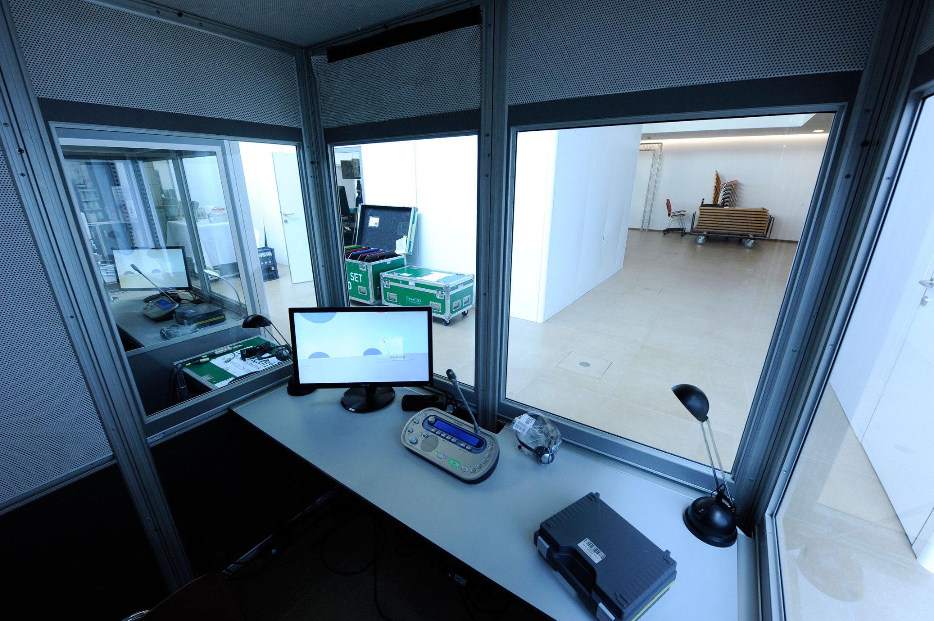 Beiersdorf Virtuelle Jahreshauptversammlung 2020
