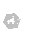 Logo Hamburg Startups