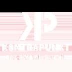 Logo Kontrapunkt
