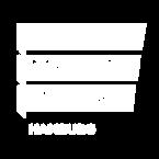 Logo Social Media Week